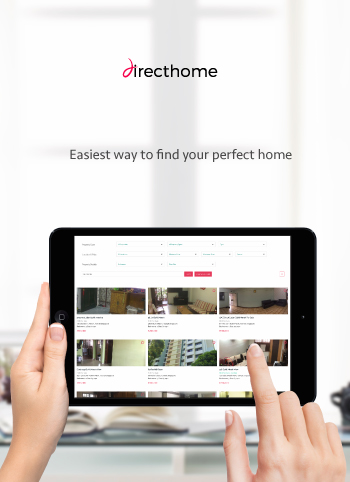 directhome compatible