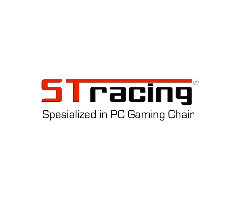 stracing-gaming-chair